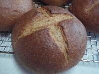 ブランサワーについて2020 - 種と仕掛け de パン作り      heizelpanヘイゼルパン bread & beyond