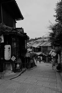 二寧坂 - Taro's Photo