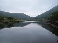 赤城山 (2020/8/23撮影) - toshiさんのお気楽ブログ