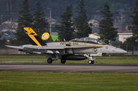 2020/8/8-9 Yokota Airbase - VMFA(AW)-242 Bats - - PHOTOLOG by Hiroshi.N