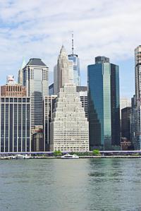 5ヶ月ぶりにマンハッタンの無印でお買い物 - NY/Brooklynの空の下
