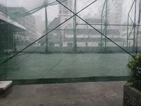 ゲリラ豪雨 - クローバービレッジのつぶやき