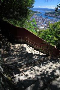 登り - my FHOTO