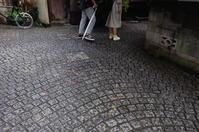 石畳 - summicron