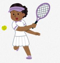 大坂なおみ、準決勝を棄権黒人男性銃撃に抗議 「テニスを見てもらうより大事なことがある」→その後、棄権を撤回 出場へ - フェミ速