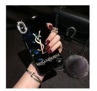 2020新発売  iphone11ケース/mobkaba.top - iPhoneケースのお勧め
