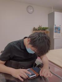 療育手帳の判定に行ってきました - Flying Kite@Japan!