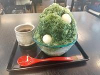 豊島屋菓寮 八十小路(鎌倉) - OL食べ歩き☆DiaryⅡ
