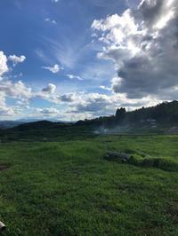 おはようございます今日のつぶやき - 奈良 京都 松江。 国際文化観光都市  松江市議会議員 貴谷麻以  きたにまい