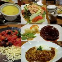 北軽井沢 PANKARA-パンカーラ- * お食事と音楽の店♪ - ぴきょログ~軽井沢でぐーたら生活~