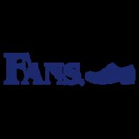 【お知らせ】FANS.新橋店openします! - シューケアマイスター靴磨き工房 銀座三越店