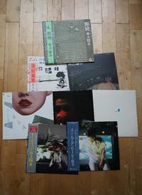 井上陽水2 - Studio Okamoto の 徒然日記