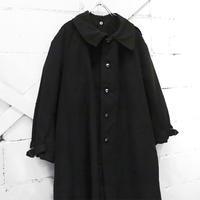 COAT - the poem clothing store