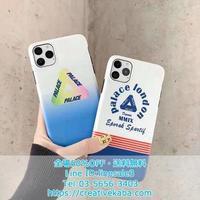 ブランド iphoneケース 人気ユニセックス セレブ愛用価格が安い - bilikabaのblog