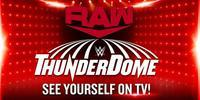 RAWの試合が変更されたことについての最新情報 - WWE Live Headlines