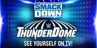 今週のSmackDownで予定されている内容 - WWE Live Headlines