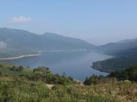 野反湖再訪(6) ~終わりに~ (2020/8/21撮影) - toshiさんのお気楽ブログ