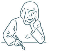 Who am I ? JAPANESE SUPERSTAR 8月の結果発表 - BLACK BEANS Blog | 黒豆日記
