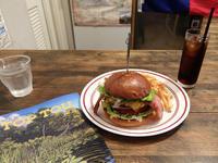 MEIHOKU Burger(伏見) #5 - avo-burgers ー アボバーガーズ ー