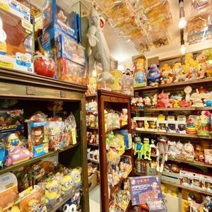 ☆9月のお休み☆入荷やご予約商品のお知らせ☆ - おもちゃと雑貨のRPMのblog