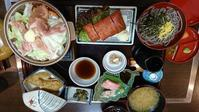 大山ロイヤルホテル - Kaekaekko's Blog