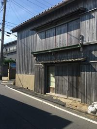 銚子旅行6.外川町歩き - K+Y アトリエ一級建築士事務Blog