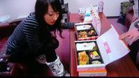 NANA MIZUKI LIVE GRACE -ORCHESTRA-メイキング - 志津香Blog『Easy proud』
