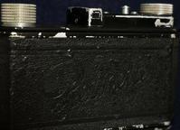 Kodak Retinette 試用記 <その2> - 寫眞機萬年堂   - since 2013 -