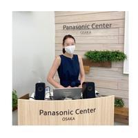 Panasonicセンター大阪くらしの大学薬膳で肌荒れ対策でした♪ - 大阪薬膳 Jackie's Table  おもてなし料理教室