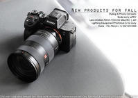 10月9日発売 sony α7SIII + SEL2070GM 作例  #α7SIII #a7s3 #ソニープロサポート #新製品 - さいとうおりのお気に入りはカメラで。