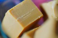 不思議なチーズ - FUNKY'S BLUE SKY