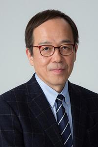 TBS報道特集92 - 風に吹かれてすっ飛んで ノノ(ノ`Д´)ノ ネタ帳