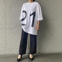 【N°21】10周年! - 山梨県・甲府市 ファッションセレクトショップ OBLIGE womens【オブリージュ】