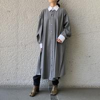 【Maison Margiela】ブルジョワ! - 山梨県・甲府市 ファッションセレクトショップ OBLIGE womens【オブリージュ】