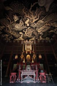 禅のこころ 建仁寺 - はんなり京都暮らし