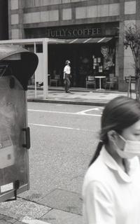 ニューノーマルの夏 - 心のカメラ   more tomorrow than today ...