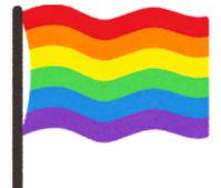 【悲報】ハリポタ作者、トランスジェンダーへの発言で炎上「女性?月経がある人?ウンベン? ウィンパンド? ウーマッド?」ハリーも激怒 - フェミ速