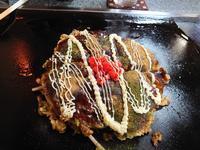 皆生菜なや - Kaekaekko's Blog