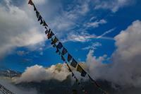 Aug.20 半年間のインドの旅を経て、無事日本へ帰ってきました。 - Ayodhya Crystal Blog