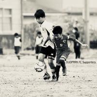 〜 The Scene 〜 September 3, 2020 - DUOPARK FC Supporters