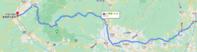 日帰りツーリング to 長野 - R1200Sでツーリング