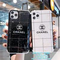 【シャネル】ブランド風Chanel セレブ愛用 通勤風 - bilikabaのblog