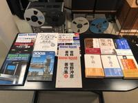 ステレオサウンドの書籍が期間限定で入荷中! - クリアーサウンドイマイ富山店blog