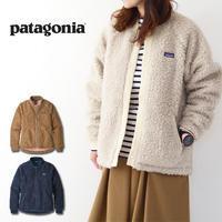 Patagonia [パタゴニア正規代理店] Girls' Retro-X Bomber Jaket [65415] ガールズ・レトロX・ボマー・ジャケット・LADY'S - refalt blog
