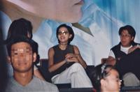 劉德華99香港演唱會 アンディ・ラウコンサート - アニタ・ムイ ファンブログ 梅艷芳歌迷BLOG
