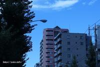 足立区の街散歩 495 - 一場の写真 / 足立区リフォーム館・頑張る会社ブログ