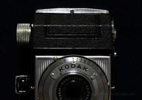 Kodak Retinette 試用記 <その5> - 寫眞機萬年堂   - since 2013 -
