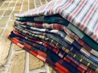 マグネッツ神戸店6/5(土)秋Superior入荷! #4 Made in U.S.A. Flannel Shirt - magnets vintage clothing コダワリがある大人の為に。