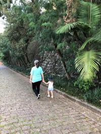 信じがたい事件(高松子ども車中放置事件)に思うこと - ハチドリのブラジル・サンパウロ(時々日本)日記