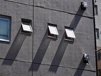 窓影 - 四十八茶百鼠(2)